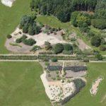 Adhérent Gaspard, Jardin pour la Terre