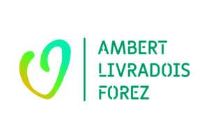 Logo comcom Ambert Livradois Forez